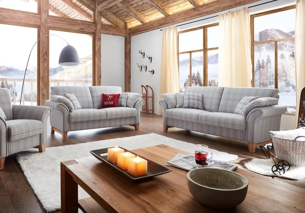 polsterm bel kitzalm jochberg s lden lech von schr no. Black Bedroom Furniture Sets. Home Design Ideas
