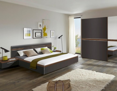 schlafen deseo von nolte germersheim. Black Bedroom Furniture Sets. Home Design Ideas