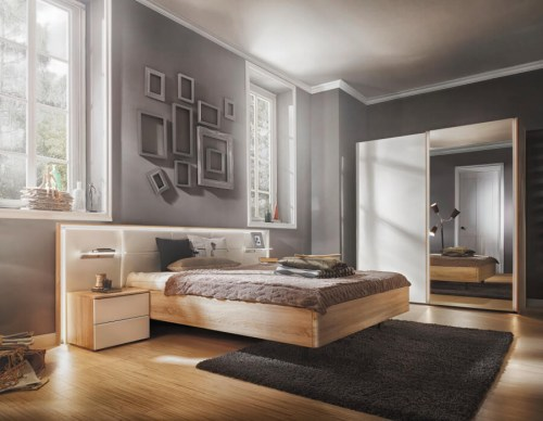 schlafen ipanema von nolte germersheim. Black Bedroom Furniture Sets. Home Design Ideas