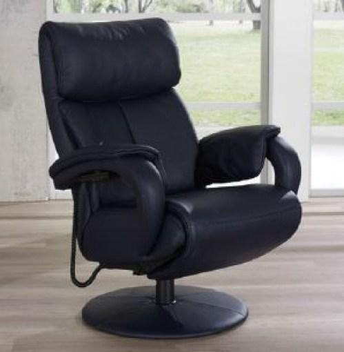 polsterm bel 7619 von himolla. Black Bedroom Furniture Sets. Home Design Ideas