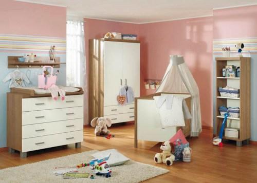 jugendzimmer : marco 2 (selina) von paidi - Schreibtischstuhl Designs Lernen Kinderzimmer