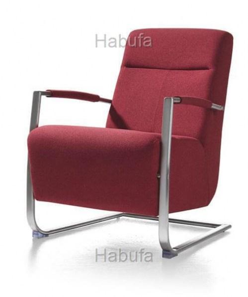 Weitere Habufa Modelle. 9464d2fdcb25b10c523b36df82fe0130.  7bc564480b62e845df12eee1dde77c22. C7bb87ac557d287eb5072b594abf09c2