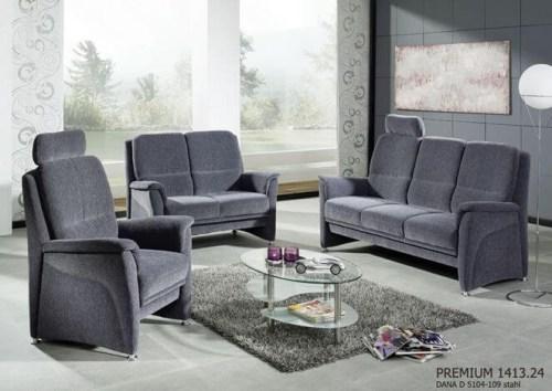 Polstermöbel   Möbel günstig Online Kaufen bei Möbel Top24