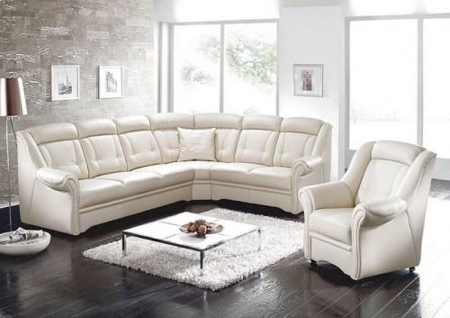 suche. Black Bedroom Furniture Sets. Home Design Ideas
