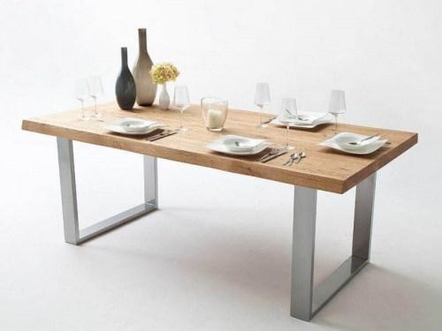 tische mehr m bel online zum fairen preis bei m bel top24. Black Bedroom Furniture Sets. Home Design Ideas