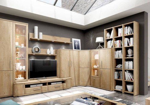 m bel stralsunder m belwerke bei m bel top24. Black Bedroom Furniture Sets. Home Design Ideas