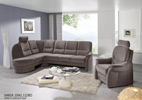 Möbel Arco Polstermöbel bei Möbel Top24