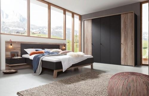schlafen cepina caletto von nolte germersheim. Black Bedroom Furniture Sets. Home Design Ideas