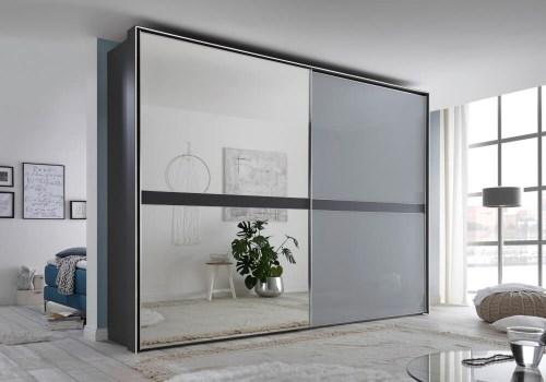 schlafen malaga mabo von staud. Black Bedroom Furniture Sets. Home Design Ideas