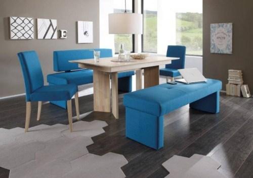 speisen domino von standard. Black Bedroom Furniture Sets. Home Design Ideas