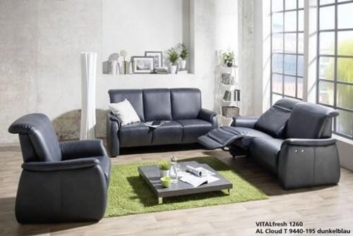 Polstermöbel | Möbel günstig Online Kaufen bei Möbel Top24