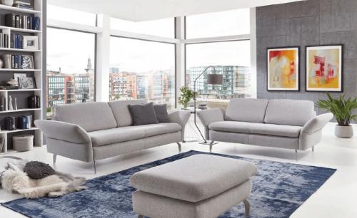 susi 3 2 1 sofagarnitur kunstleder m bel24 sam. Black Bedroom Furniture Sets. Home Design Ideas