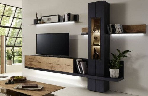 m bel hartmann bei m bel top24. Black Bedroom Furniture Sets. Home Design Ideas