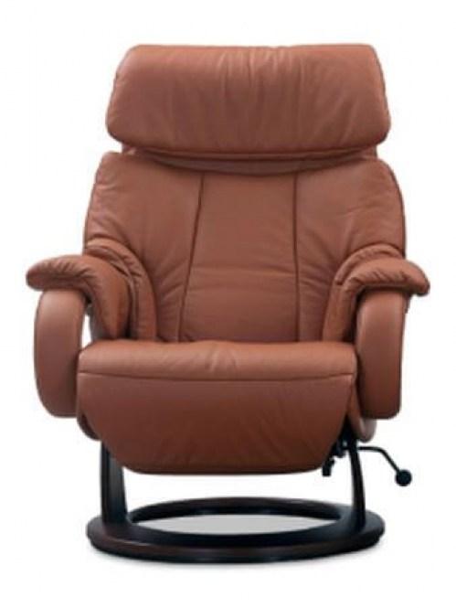 polsterm bel 7025 von himolla. Black Bedroom Furniture Sets. Home Design Ideas