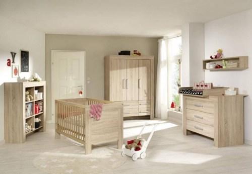 Babyzimmer | Möbel günstig Online Kaufen bei Möbel Top24