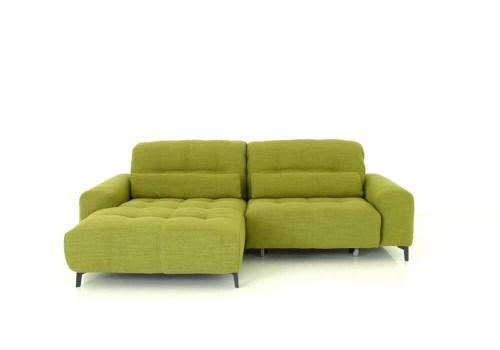 ewald schillig brand gladiola plus von ewald schillig brand. Black Bedroom Furniture Sets. Home Design Ideas
