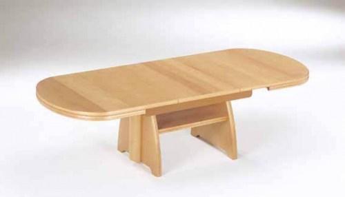 Ilse Kombi Lift Tisch ~ Wohnen  2106 von Vierhaus  Ilse