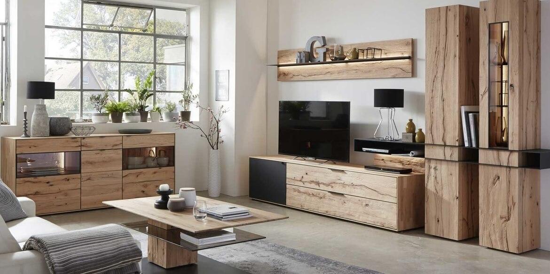 Möbel online kaufen - günstig im Online-Shop von Möbel Top