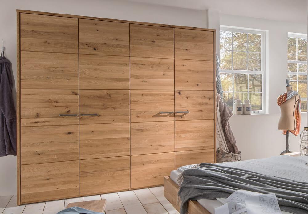schlafen endlos schrank front 6 von m h. Black Bedroom Furniture Sets. Home Design Ideas