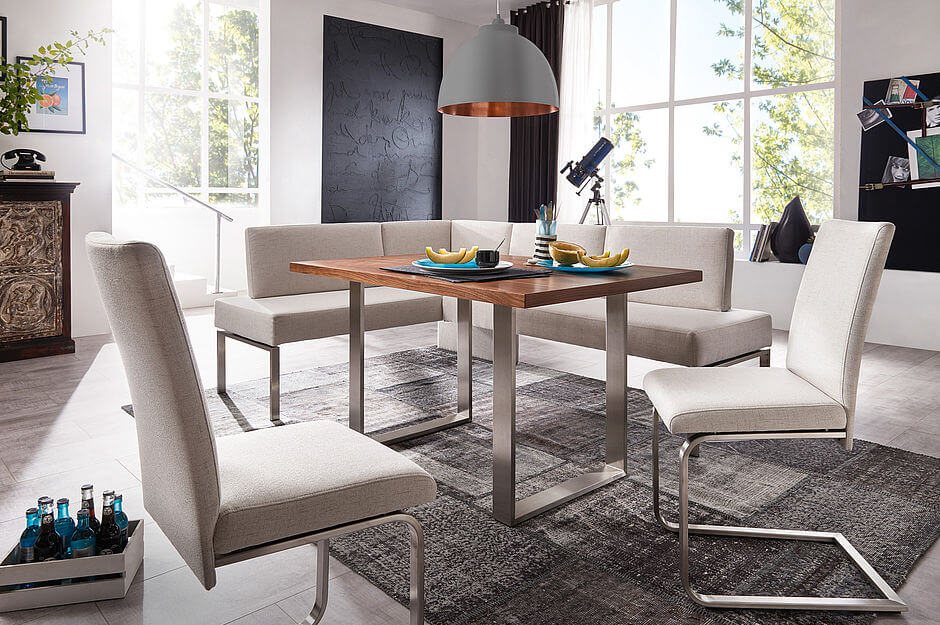 speisen new york von sch sswender. Black Bedroom Furniture Sets. Home Design Ideas