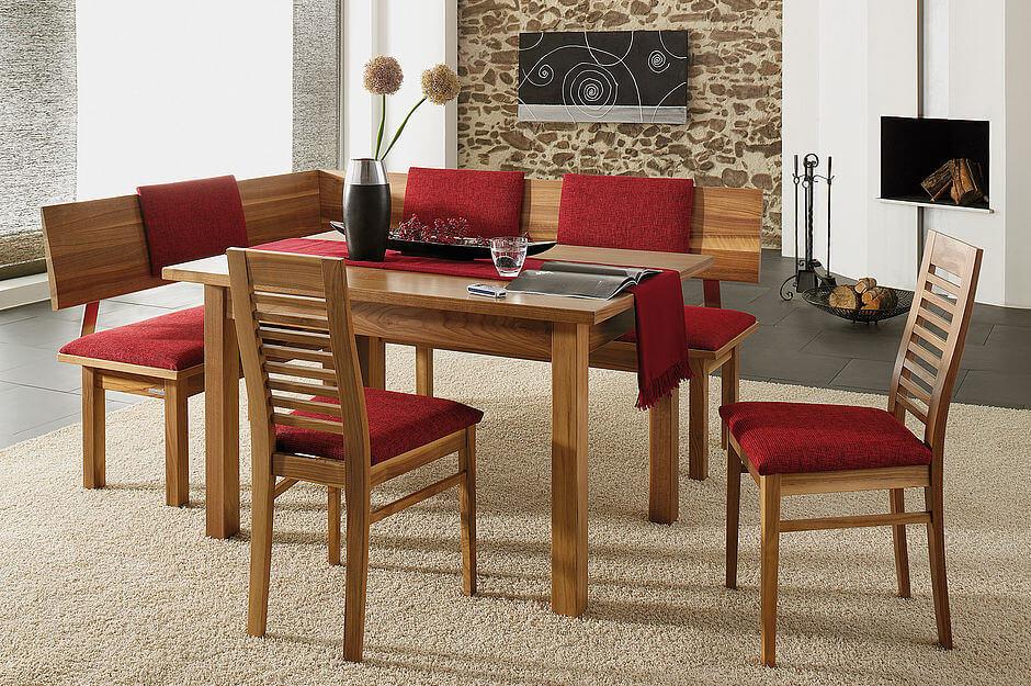 speisen artos von sch sswender. Black Bedroom Furniture Sets. Home Design Ideas