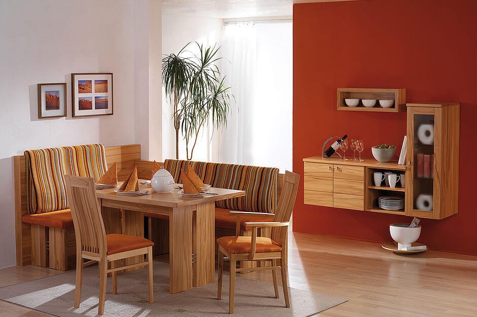 speisen jupiter von sch sswender. Black Bedroom Furniture Sets. Home Design Ideas