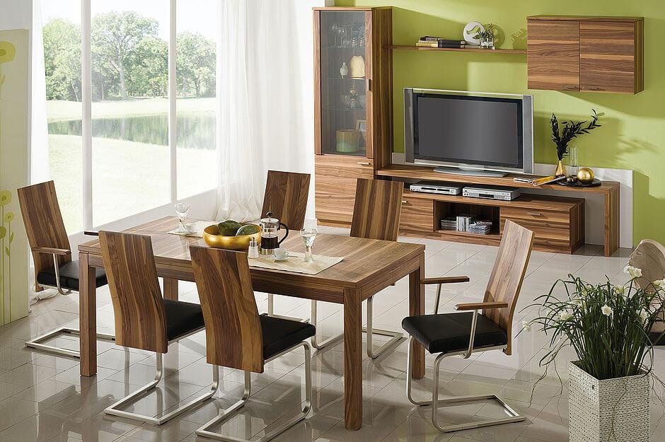 speisen spirit von sch sswender. Black Bedroom Furniture Sets. Home Design Ideas