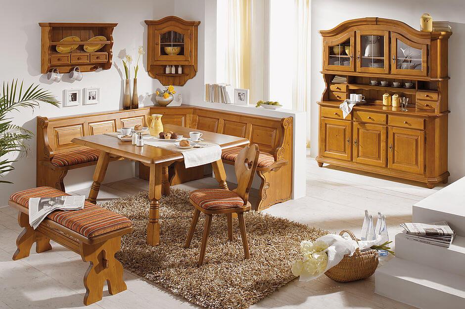 speisen f ssen von sch sswender. Black Bedroom Furniture Sets. Home Design Ideas