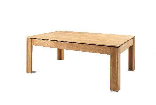 Wohnen Jadon Von Mca Furniture
