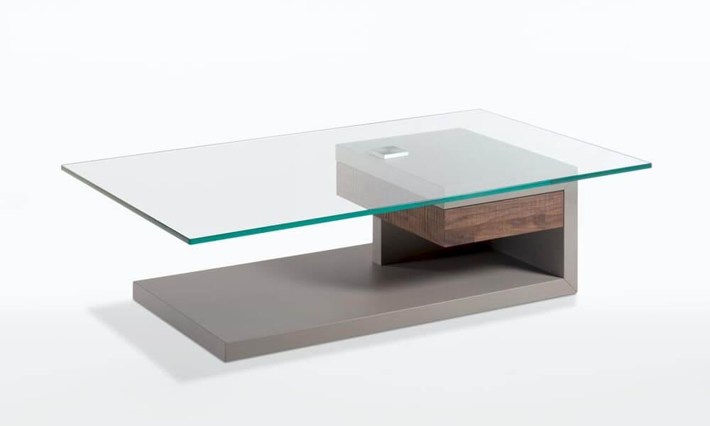wohnen ct404 110 von gwinner. Black Bedroom Furniture Sets. Home Design Ideas