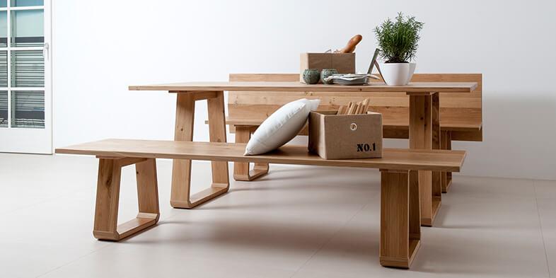 speisen colonia 32 von gaderform living nature. Black Bedroom Furniture Sets. Home Design Ideas