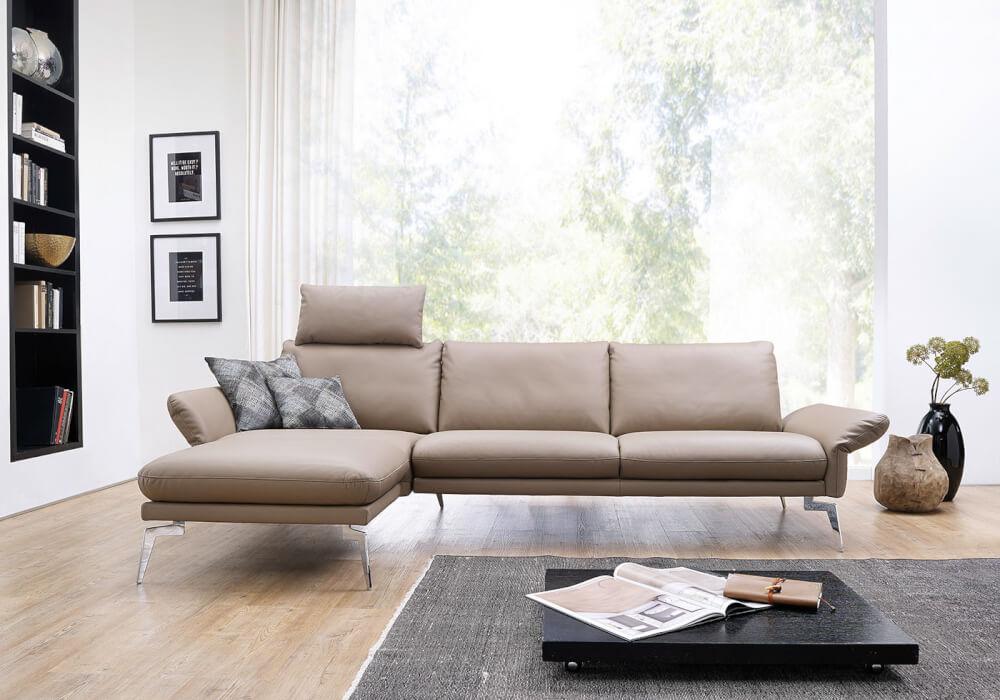 polsterm bel cameo von k w polsterm bel. Black Bedroom Furniture Sets. Home Design Ideas