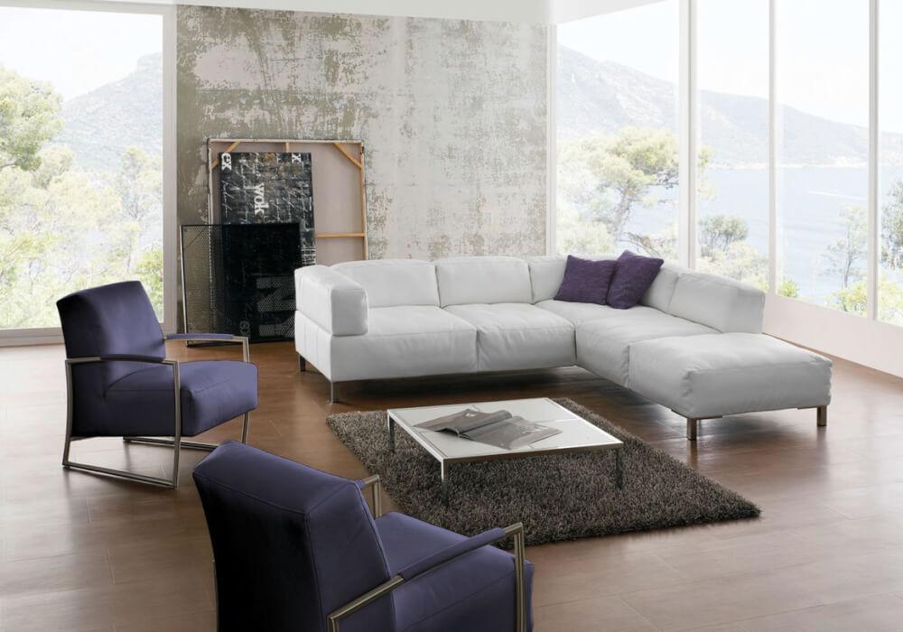 polsterm bel loft 7490 von k w polsterm bel. Black Bedroom Furniture Sets. Home Design Ideas