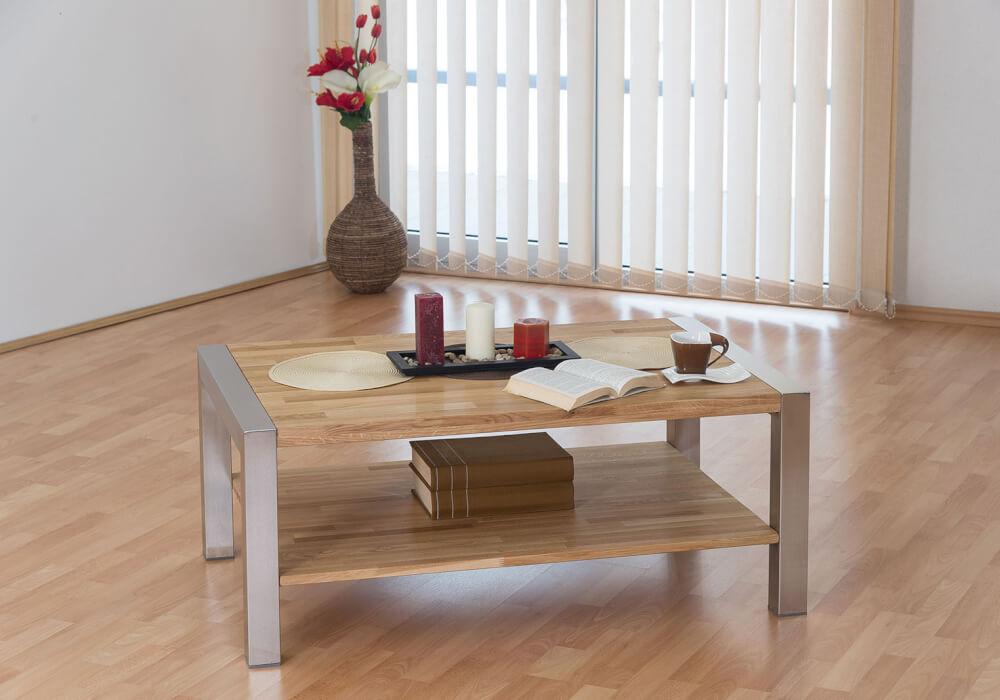 wohnen couchtisch ct066b von dico m bel. Black Bedroom Furniture Sets. Home Design Ideas