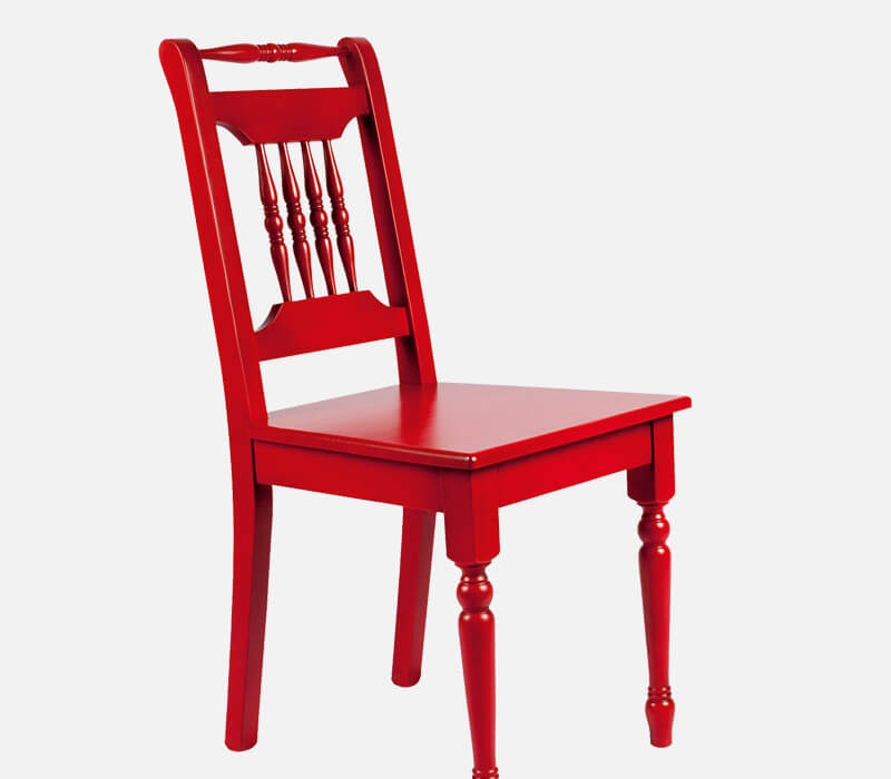 speisen alina stuhl fichte von gradel massivholzm bel. Black Bedroom Furniture Sets. Home Design Ideas