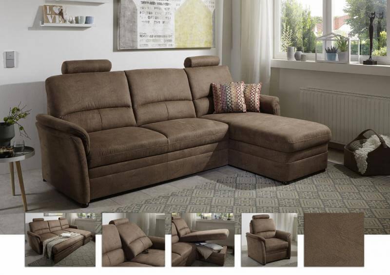 polsterm bel belm von polipol. Black Bedroom Furniture Sets. Home Design Ideas