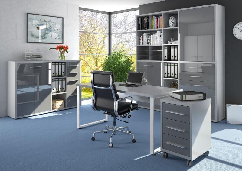 b rom bel set set von maja. Black Bedroom Furniture Sets. Home Design Ideas