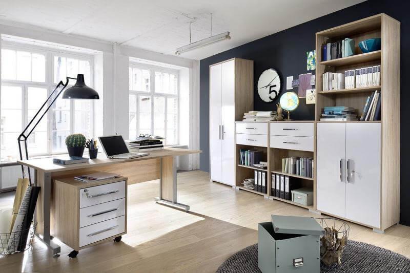b rom bel set system von maja. Black Bedroom Furniture Sets. Home Design Ideas