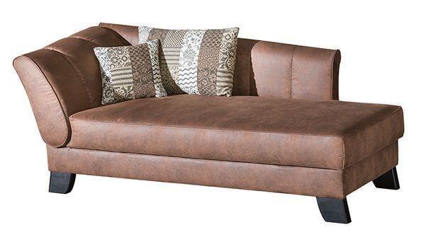 polsterm bel dakota von restyl. Black Bedroom Furniture Sets. Home Design Ideas