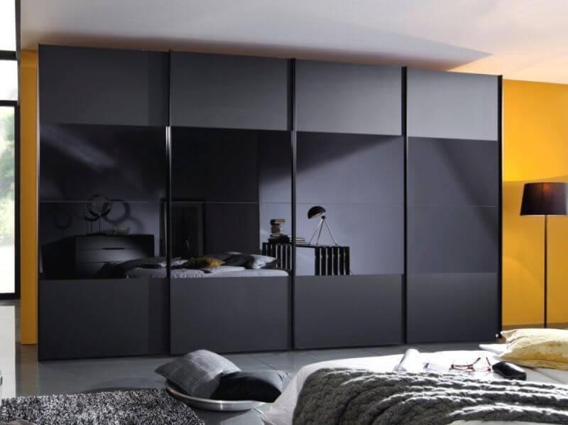 schlafen linea concept von steffen. Black Bedroom Furniture Sets. Home Design Ideas