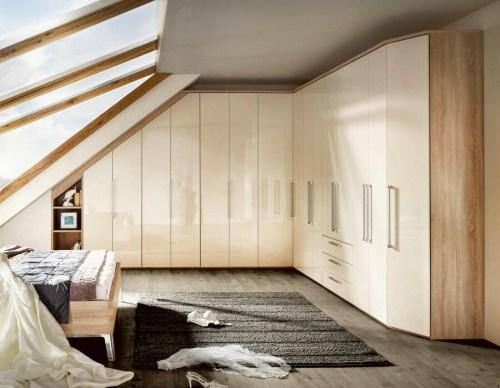 Schlafen : Horizont 8000 (Scirocco) von Nolte Germersheim
