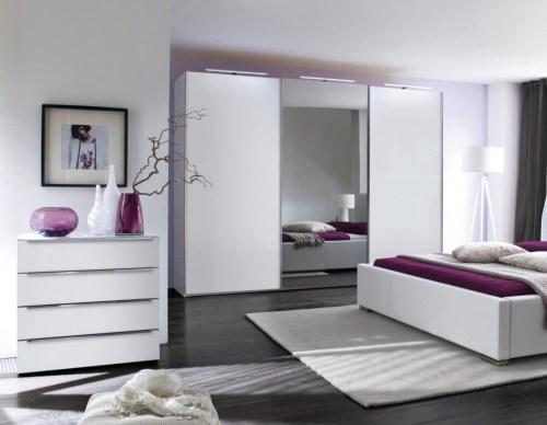 schlafen samia von nolte germersheim. Black Bedroom Furniture Sets. Home Design Ideas