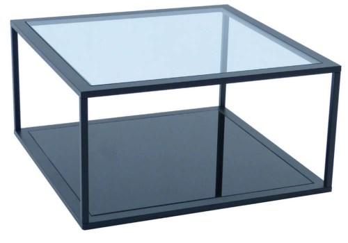 wohnzimmerm bel m bel g nstig online kaufen bei m bel top24. Black Bedroom Furniture Sets. Home Design Ideas