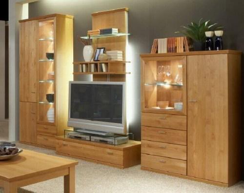 Wohnzimmermobel Mobel Gunstig Online Kaufen 404 Das Gesuchte