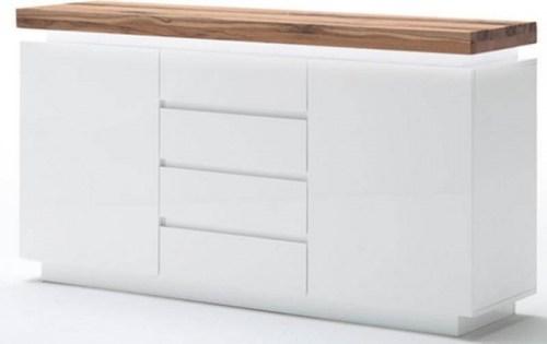 Möbel von MCA Furniture bei Möbel Top24