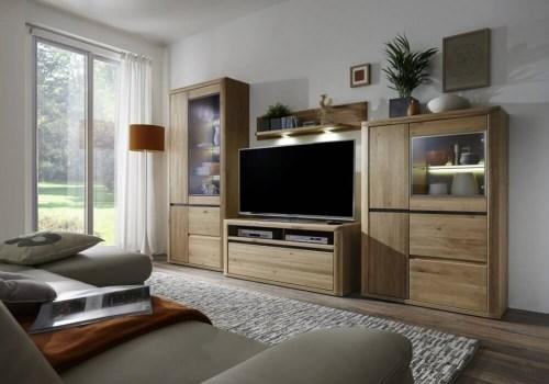 Wohnen Brilon Von Ideal Möbel