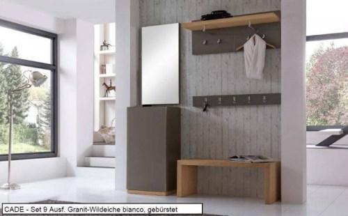 dielenm bel m bel g nstig online kaufen bei m bel top24. Black Bedroom Furniture Sets. Home Design Ideas