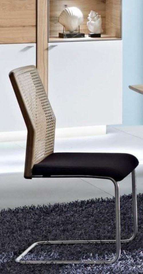 st hle mehr m bel online zum fairen preis bei m bel top24. Black Bedroom Furniture Sets. Home Design Ideas