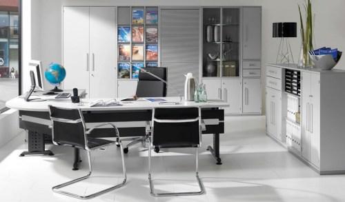 Büro : Hyper von Welle Möbel