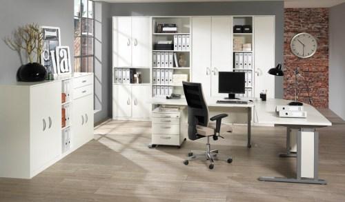Büro : Job Express von Welle Möbel